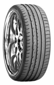 Автомобильная шина Roadstone N8000 летняя
