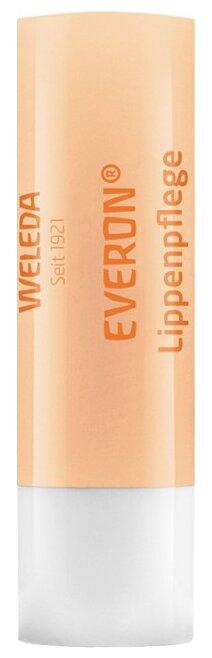 Blistex Lip Vibrance - Бальзам для губ Нежный оттенок и сияние, увлажнение и защита