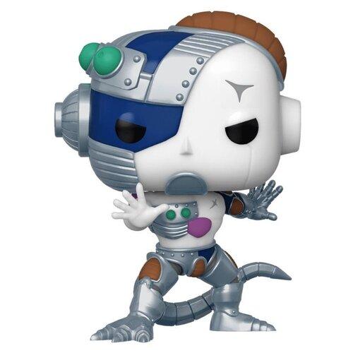 Купить Фигурка Funko POP! Dragon Ball Z: Меха Фриза 44262, Игровые наборы и фигурки