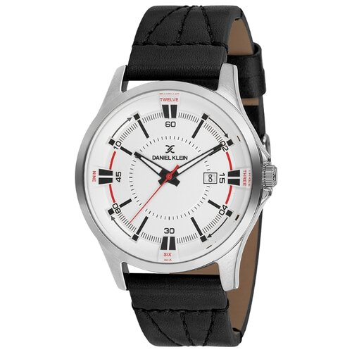 Наручные часы Daniel Klein 11690-1 наручные часы daniel klein 11690 6