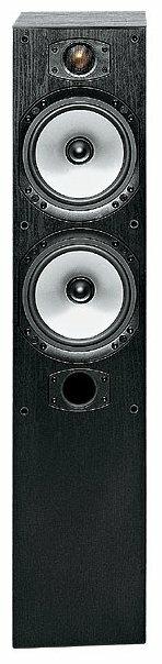 Акустическая система Monitor Audio Bronze B4