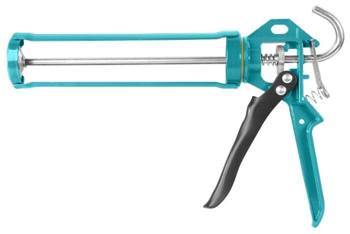 Механический скелетный пистолет Total THT21509