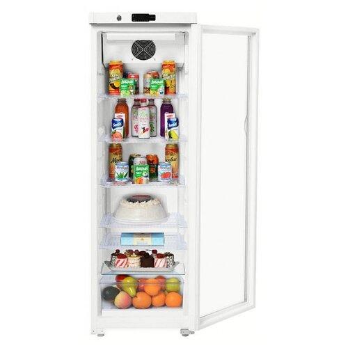 Холодильный шкаф Саратов 504-02 (КШ-225) белый холодильник саратов 451 кш 160