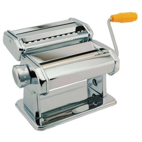 Машинка для изготовления пасты Rainstahl 8270RS\PM серебристый