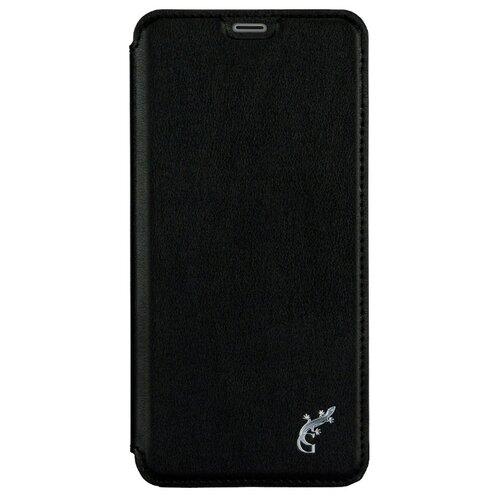 Чехол G-Case Slim Premium для Xiaomi Redmi 5 GG-917 (книжка) черный чехол g case slim premium для xiaomi redmi 4 черный