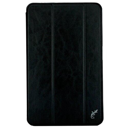 Купить Чехол G-Case Slim Premium для Samsung Galaxy Tab A 10.1 черный