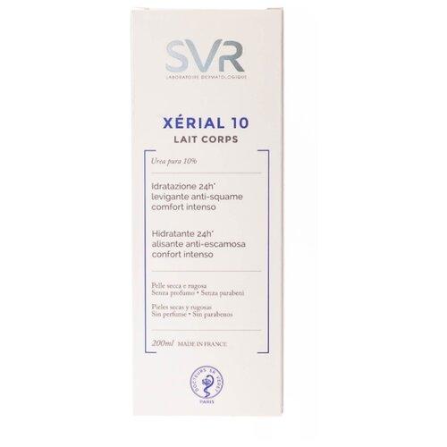 антивозрастное молочко для тела Lait Vitamine Bronzage Intense SPF4 150мл
