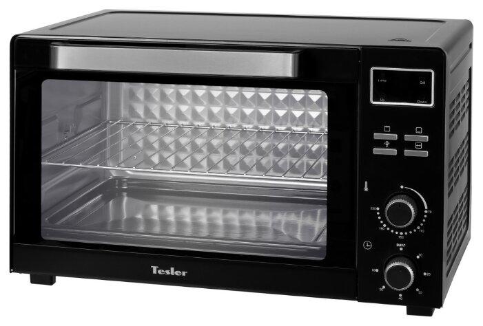 Мини печь Tesler EOG 4520