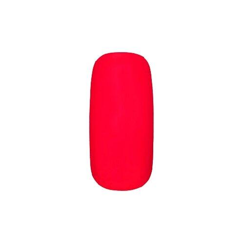 Гель-лак F.O.X Pigment, 6 мл, оттенок №069 термокружка apollo shell shl 380 v фуксия 380 мл