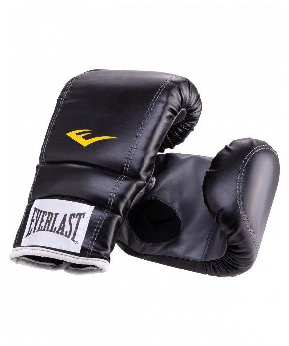 Снарядные перчатки Everlast PU 4315