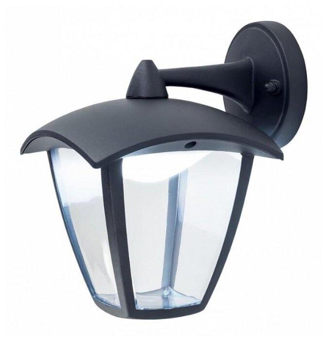 Citilux Светильник настенный светодиодный CLU04W2