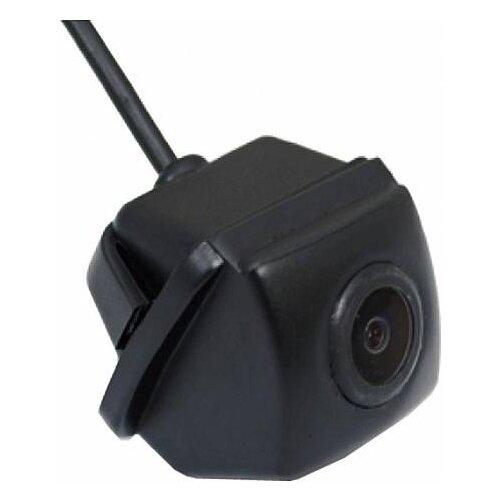 Камера заднего вида AVEL AVS312CPR/089 телевизор avel avs240ws 23 8 2020 белый