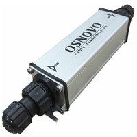 Лучшие Комплектующие OSNOVO для систем видеонаблюдения