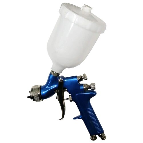 Краскопульт пневматический VOYLET GX5002 1.3 мм