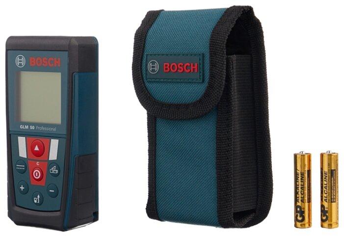 Laser Entfernungsmesser Glm 100 C Professional : Скачать laser entfernungsmesser unboxing und review bosch