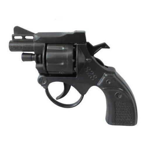Купить Пистолет Junfa toys (828-26), Игрушечное оружие и бластеры