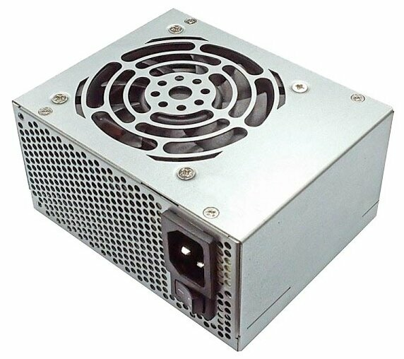 Блок питания Sea Sonic Electronics SSP-300SFG Active PFC 300W