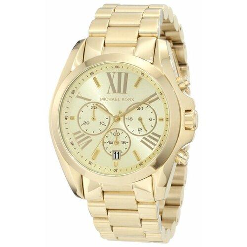 Наручные часы MICHAEL KORS MK5605Наручные часы<br>