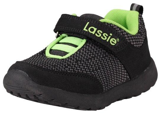 Кроссовки Lassie