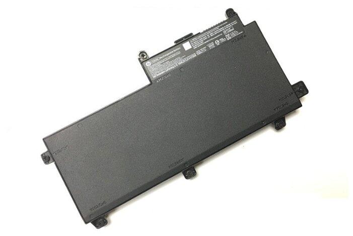 Батарея, аккумулятор CI03XL