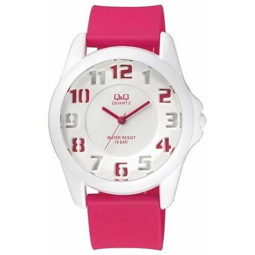 Наручные часы Q&Q VR42 J006 часы наручные детские q