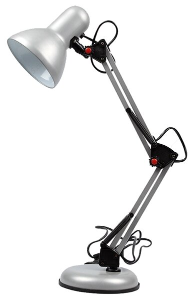 Настольная лампа In Home СНО-15С