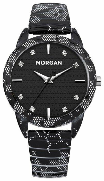 Наручные часы MORGAN M1172B