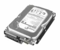 Жесткий диск Lenovo 4XB0F18668