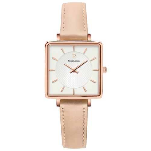 Наручные часы PIERRE LANNIER 008F924 pierre lannier часы pierre lannier 086j621 коллекция elegance seduction