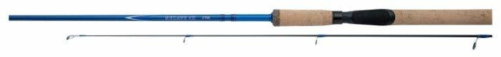 Удилище спиннинговое SHIMANO NEXAVE CX SPINNING 300 XH (SNEXCX30XH3)