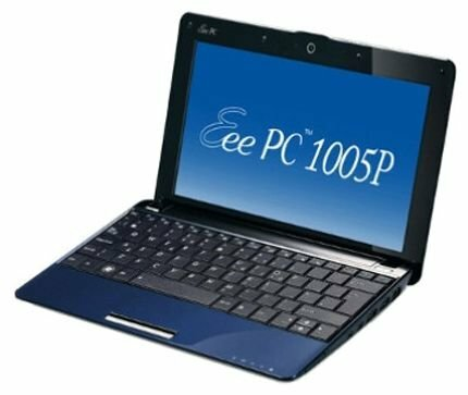 ASUS EEE 1005P WINDOWS 10 DRIVER DOWNLOAD