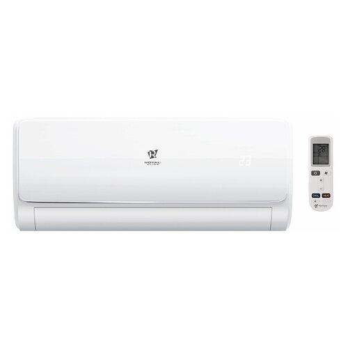 Настенная сплит-система Royal Clima RC-VR39HN белый