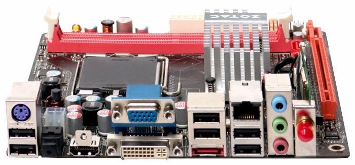 ZOTAC GF9300-D-E NVIDIA HDMI AUDIO TELECHARGER PILOTE