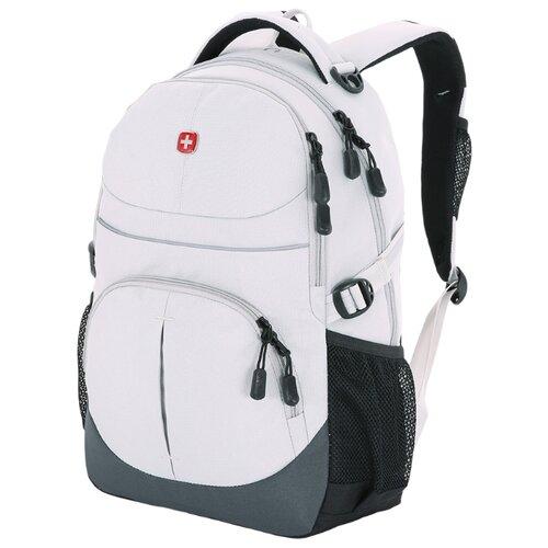 Рюкзак WENGER 3001402408-2 22 grey