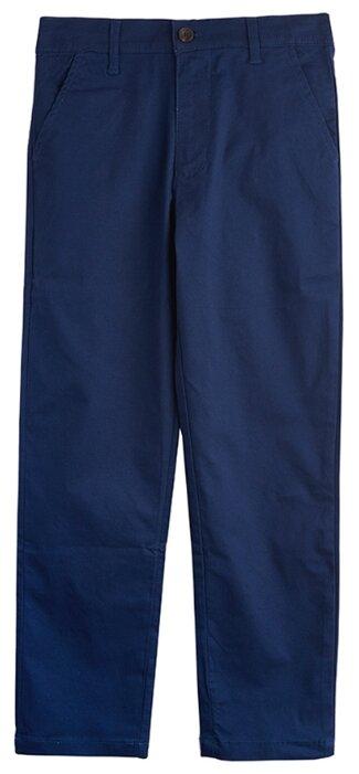 брюки Вельветовые брюки Storchenkinder для девочек, Серо-зеленые