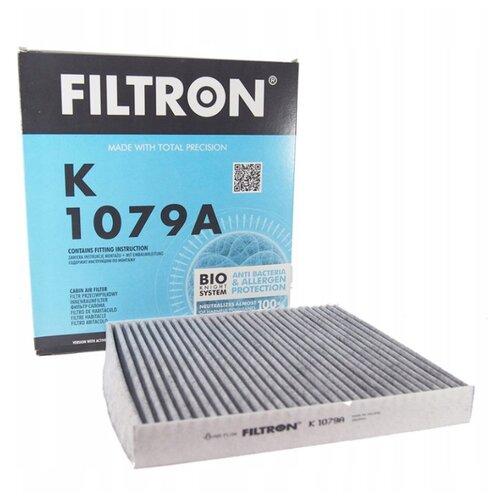 Фильтр FILTRON K1079A