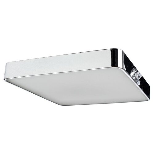 Светильник Arte Lamp Cosmopolitan A7210PL-4CC, E27, 240 Вт