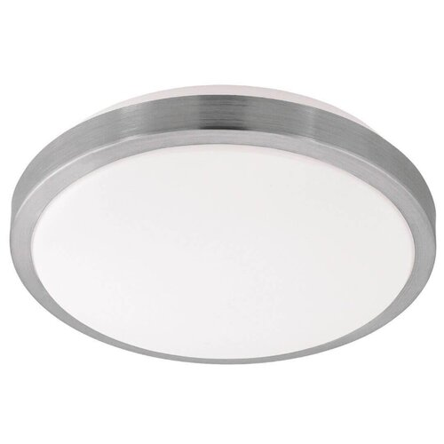 Фото - Светодиодный светильник Eglo Competa 1 96033, D: 32 см светодиодный светильник eglo romao 3 97787 d 98 см