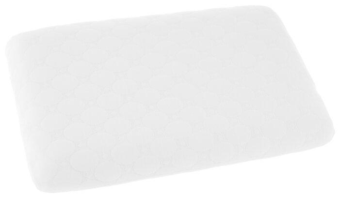Подушка анатомическая Аскона