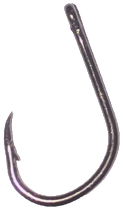 Крючок AGP Iseama