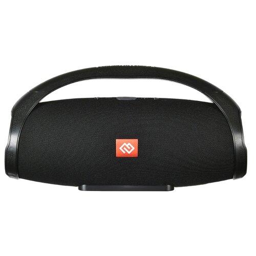Купить Портативная акустика Digma S-36 черный