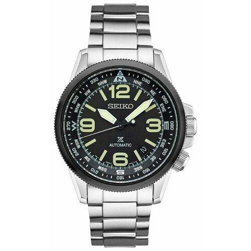 Наручные часы SEIKO SRPA71 seiko qxa330s