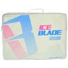 Прогулочные коньки ICE BLADE Charlie