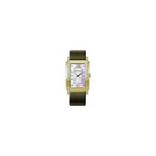 Наручные часы ROMANSON RL1252TLG(WH)BN наручные часы romanson rm8a24llg wh