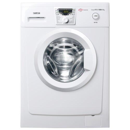 Стиральная машина ATLANT 50У102 стиральная машина атлант 50у102 000 белый