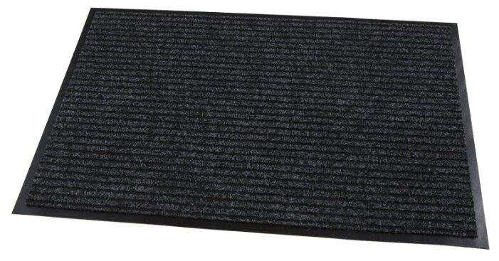 Придверный коврик RemiLing Ultrastrong