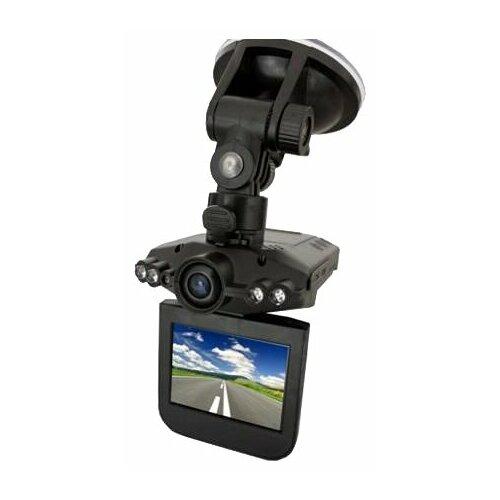 цена на Видеорегистратор AutoExpert DVR-929 черный