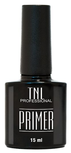 TNL Professional Праймер кислотный для ногтей