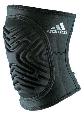 Защита колена adidas AK100