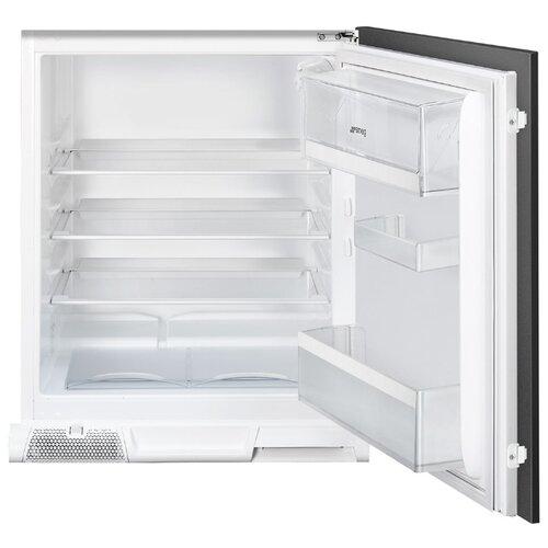 Встраиваемый холодильник smeg U3L080P1 холодильник smeg fa860ps